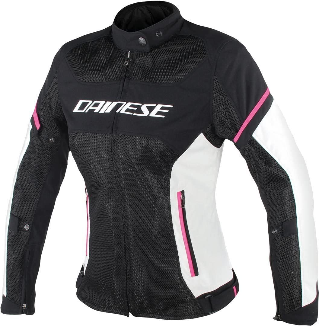 Mejor Chaqueta Dainese Mujer
