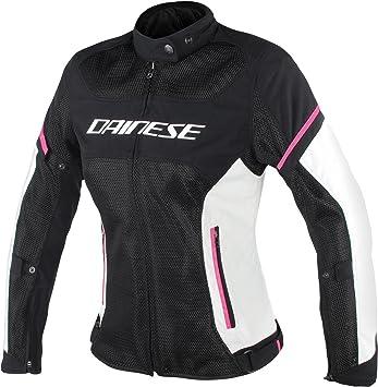 Dainese 2735196u5646 Chaqueta Moto Mujer, 46