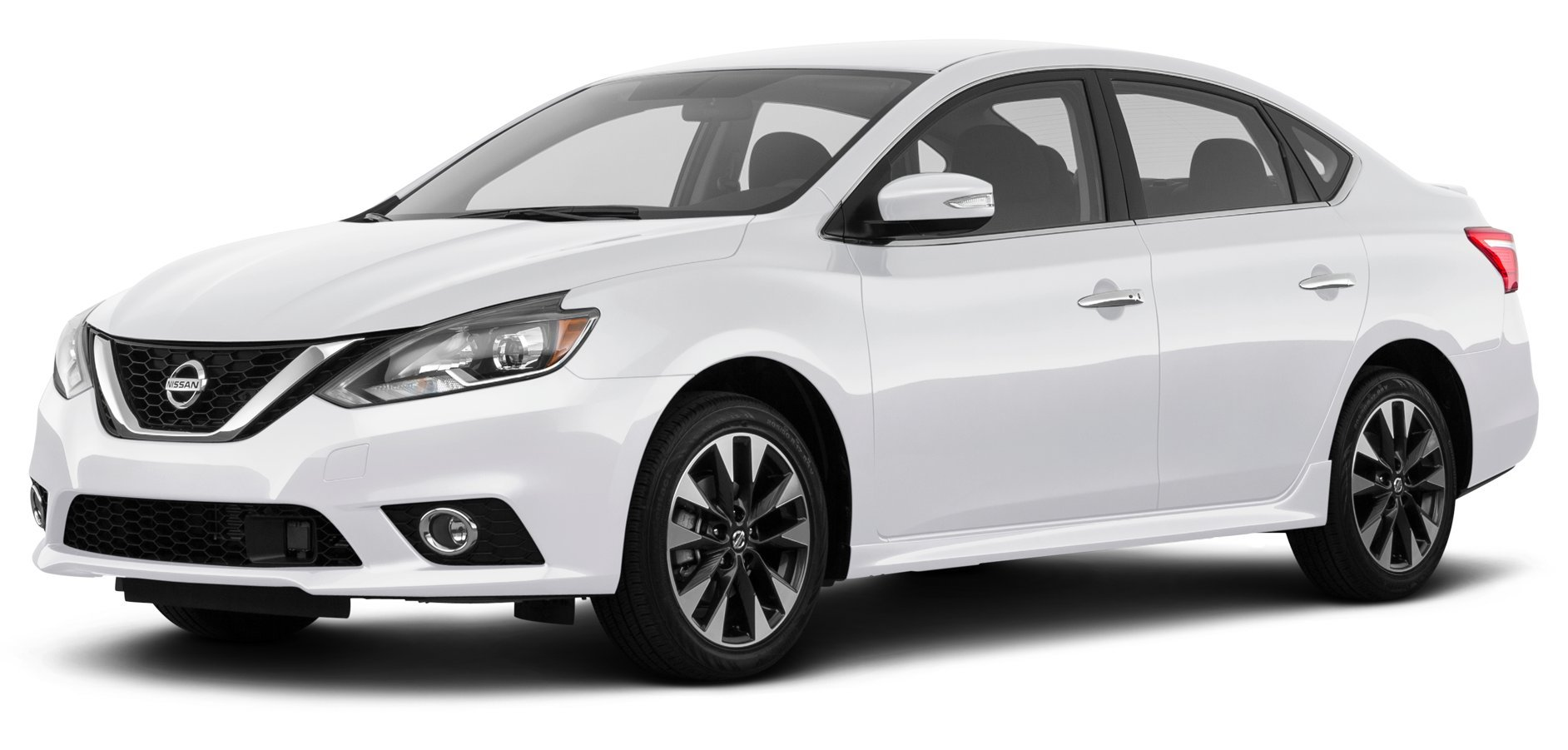 Amazon.com: 2018 Nissan Sentra Reviews, Images, and Specs ...