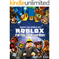 Roblox Project X Codes , Kitty, Piggy Chapter 12 Guide – All Endings (True Ending Coming Soon)!