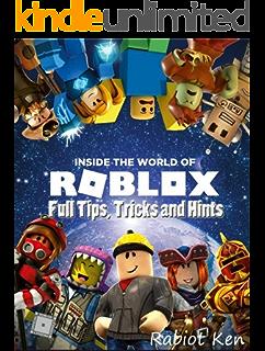 Roblox Saber Simulator Codes June 2020