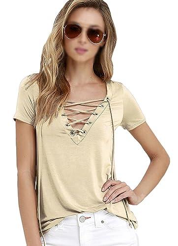 LA HAUTE - Camisas - para mujer