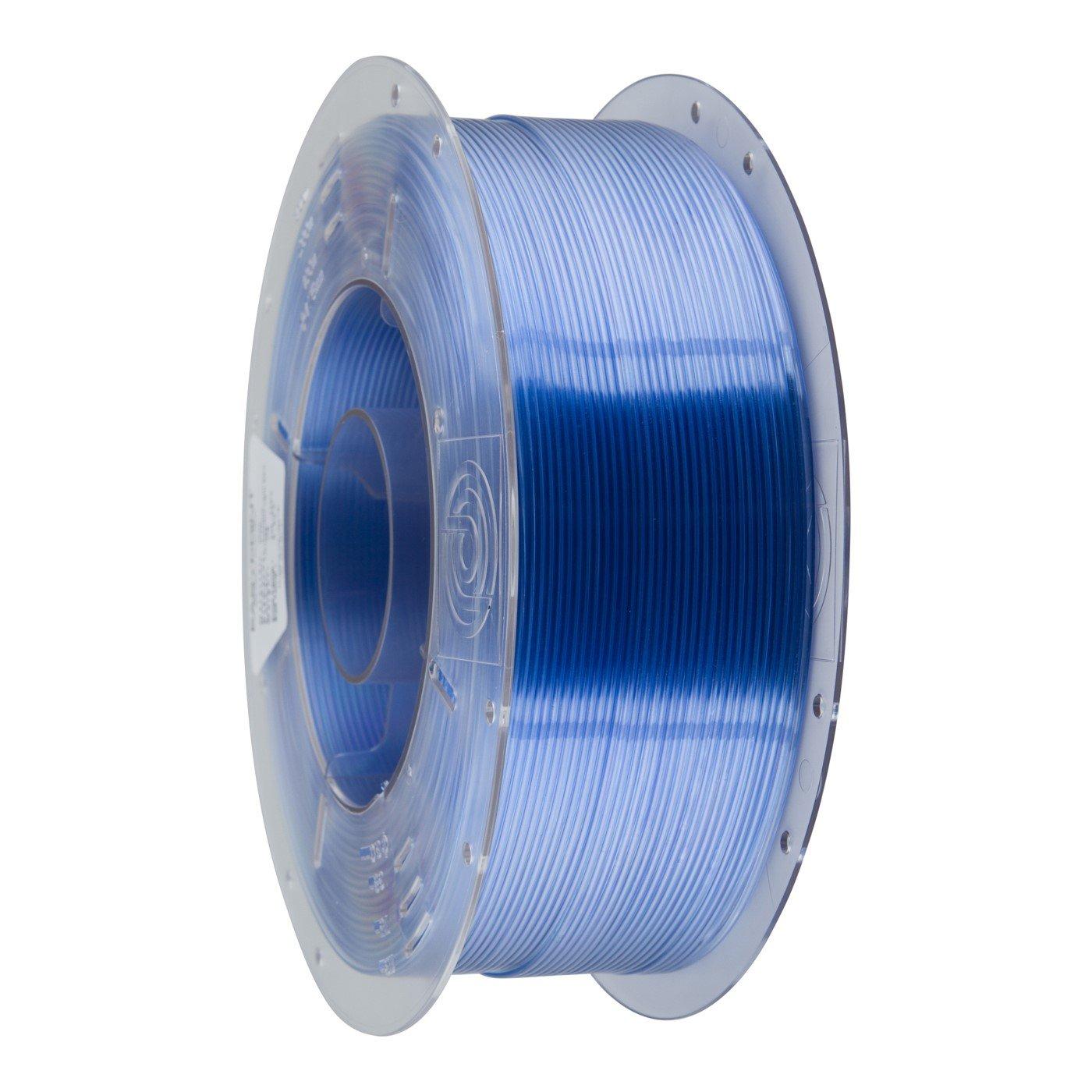 Filamento PETG 2.85mm 1kg COLOR FOTO-1 IMP 3D [7DRPB417]