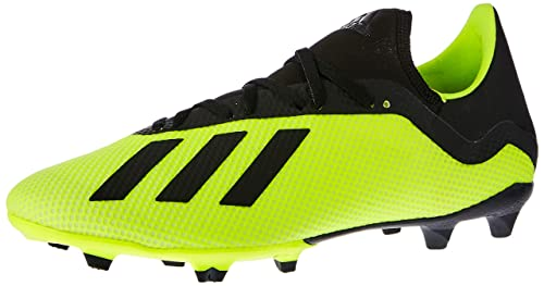best loved cheap sale online for sale adidas X 18.3 FG, Chaussures de Football Homme