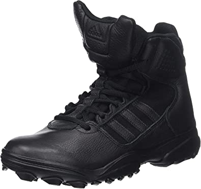 adidas GSG 9.7, Chaussures de Voile Homme: