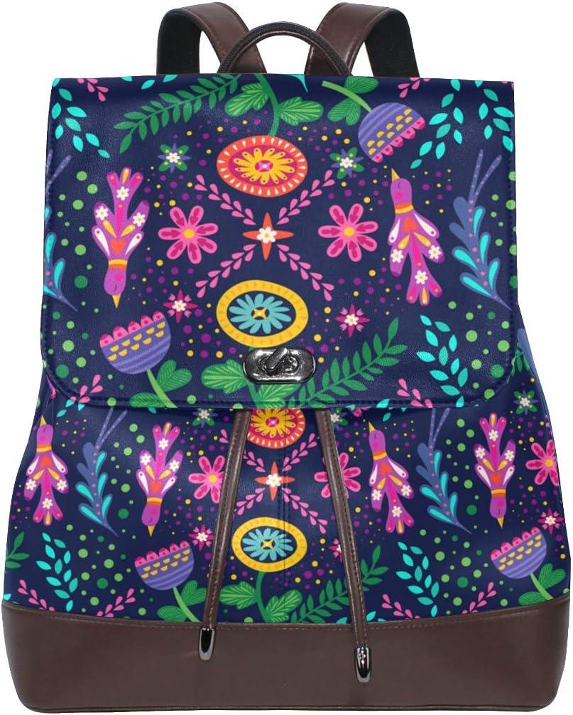 Backpack, Travel Bag, School Bag, Shopping Bag, Storage Bag für Männer Women Girls Boys Personalized Pattern Kunst Paintings