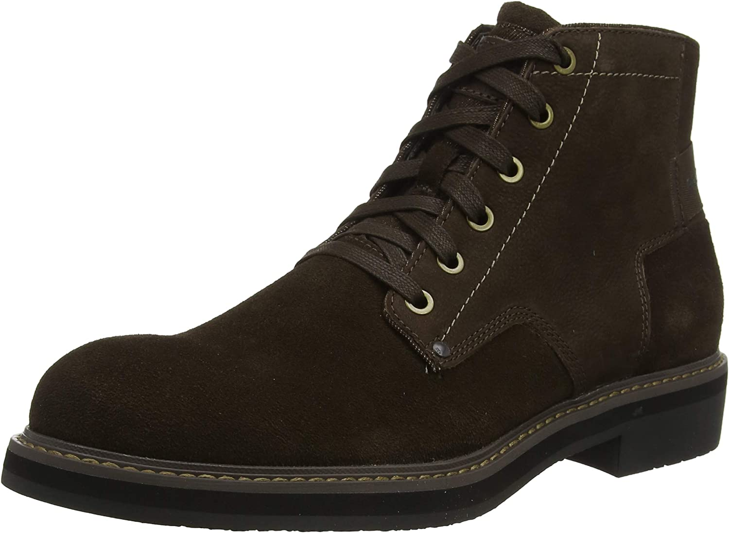 Bottes /& Bottines Classiques Homme G-STAR RAW Garber Derby