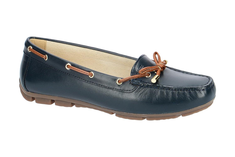 Geox Scarpe Chiuse Donna: Amazon.it: Scarpe e borse