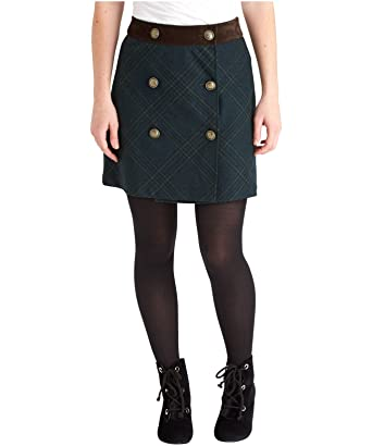 12f96adf26af1a Joe Browns Femme Jupe Tweed (46): Amazon.fr: Vêtements et accessoires