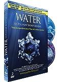 Water, le Pouvoir Secret de l'Eau Ed. Limitée