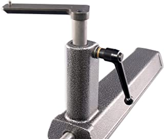 product image for Robust Box Tool Rest, Standard Post