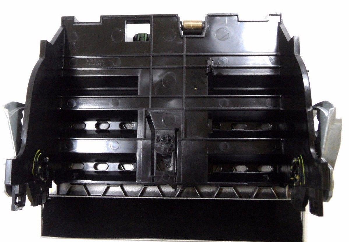 OEM Lincoln 5L7Z-78044F58-AA Instrument Panel Ashtray 5L7Z78044F58AA