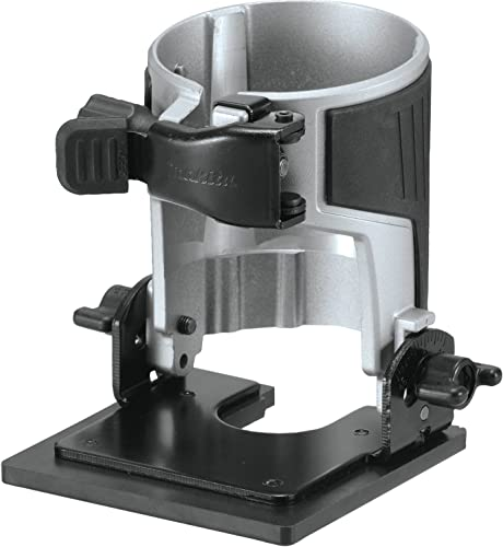 Makita 198987-9 Compact Router Tilt Base