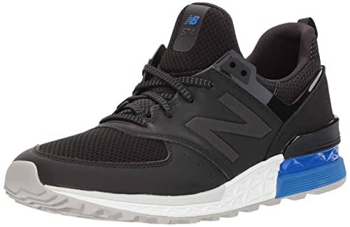 sports shoes 74c89 442ff New Balance Men's 574v2 Sneaker