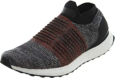 laceless casual shoes