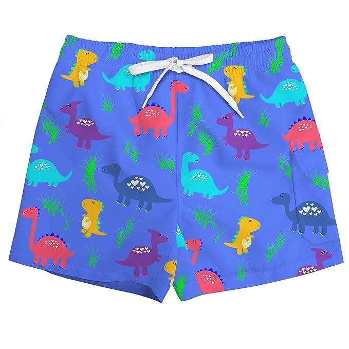 51671d1db Vogseek niños algodón Mezcla Casual Playa Pantalones Cortos de Dibujos  Animados 3D Aeroplano Impresa Verano pantalón