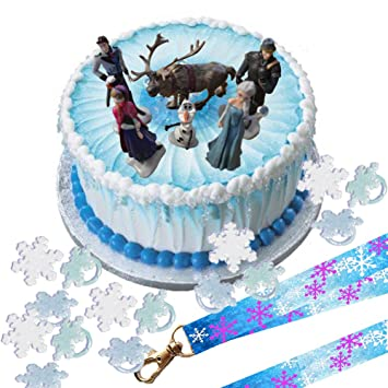Cake Icing Tools Online India