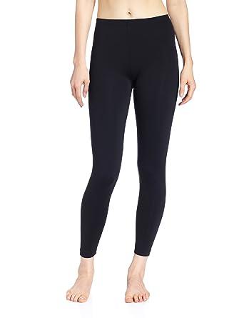 846dd627f6b7b Capezio Women's Capezio Women'S Supplex® Ankle Legging at Amazon Women's  Clothing store: Athletic Leggings