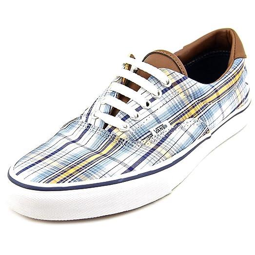 Era 59 Women US 7 Blue Skate Shoe