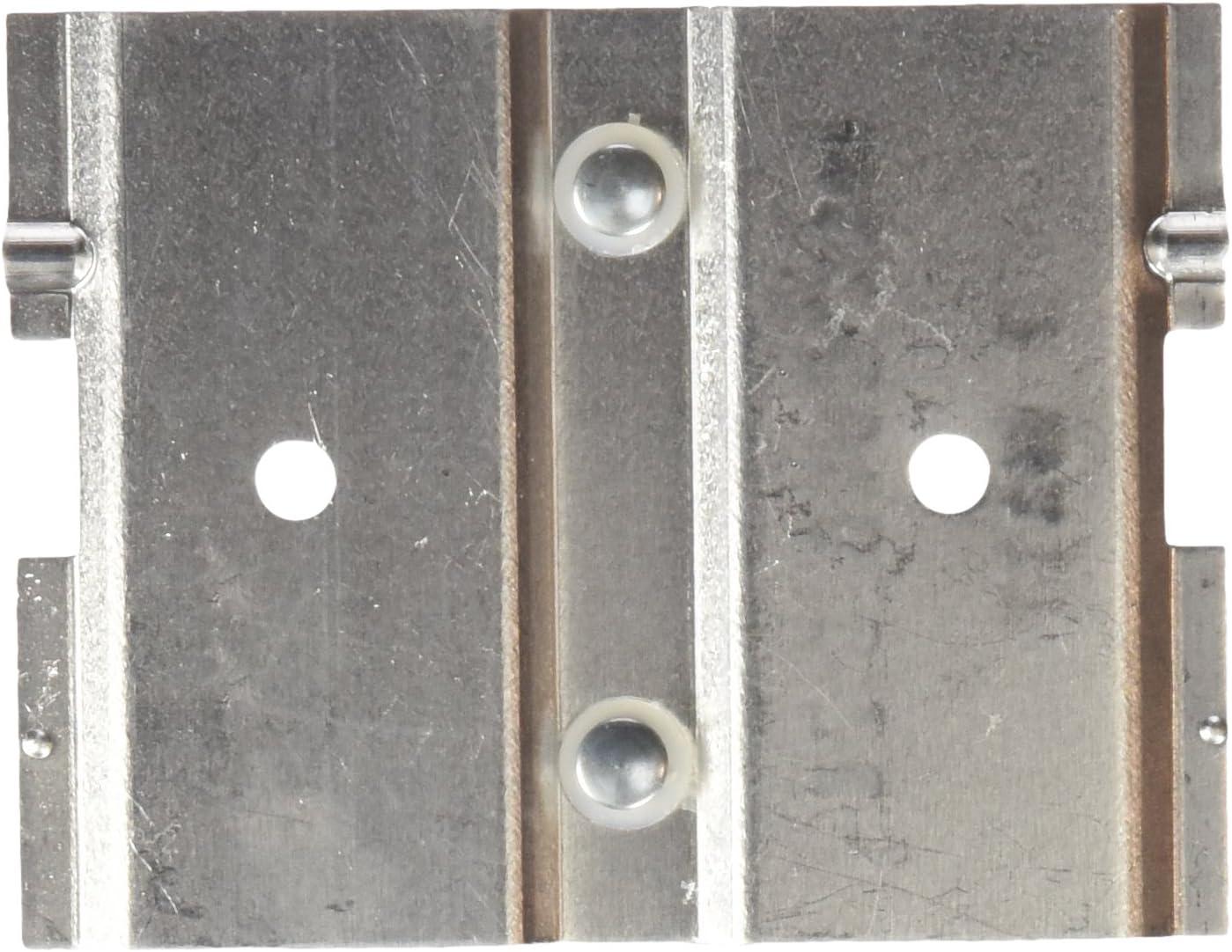 Norcold Quantity 1 61629722 Lamp Bracket Assembly