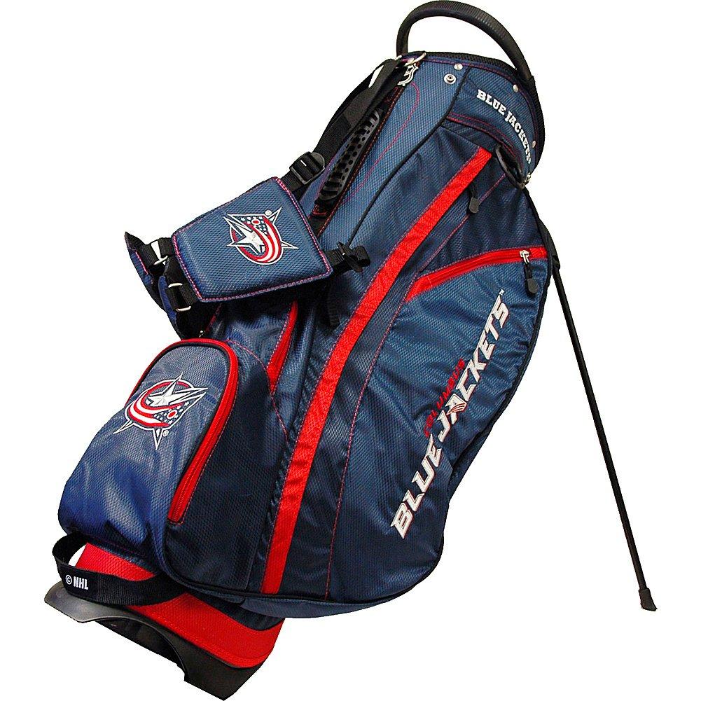 Team Golf USA APPAREL ユニセックスアダルト B07D38LTRF ブルー