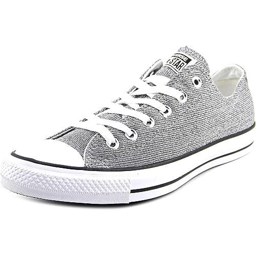 Converse Damen Woman Sneaker Gr. 37 Chuck Taylor Ox Damen US
