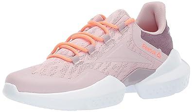 Reebok De las mujeres Split Fuel Shoes Shoes