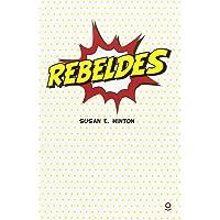 Rebeldes OQUELEO