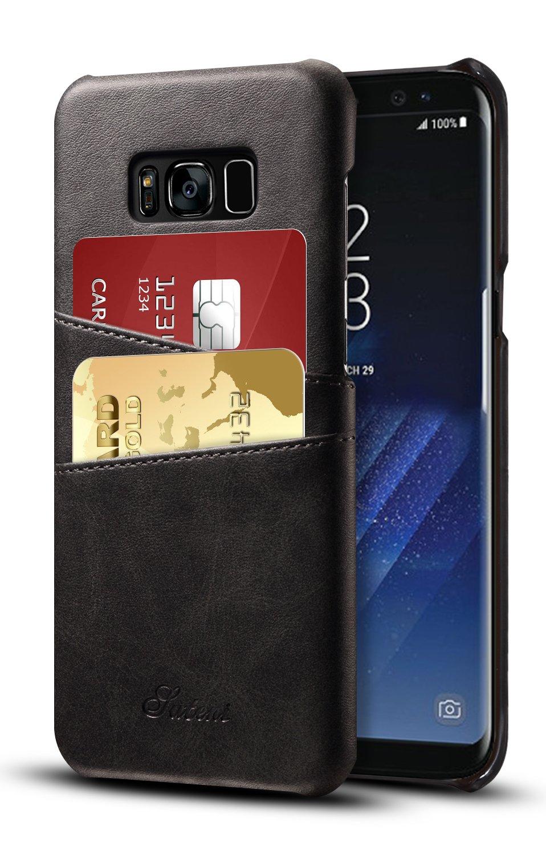 Amazon $1 87 Reg $6 85 Galaxy S8 Case Galaxy S8 Plus