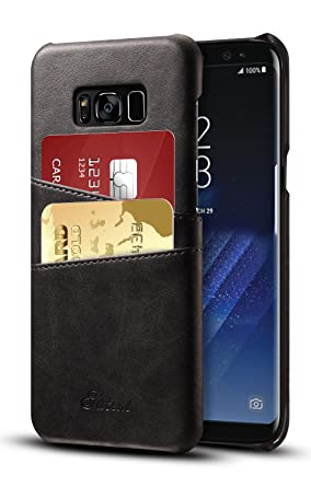 s8 case samsung wallet thin
