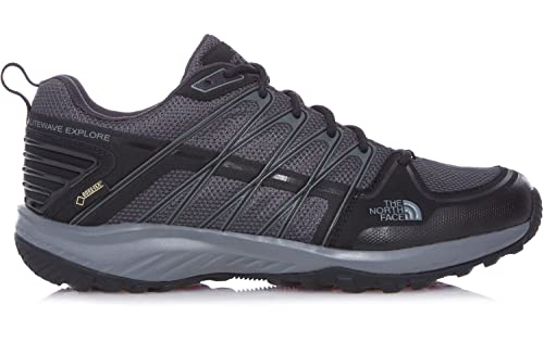 The North Face M Litewave Explore GTX b3a5cdc4c910