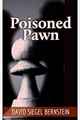 Poisoned Pawn Kindle Edition