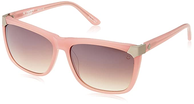 75b26b59a9bf0 Image Unavailable. Image not available for. Colour  Spy Optic Unisex Emerson  Happy Lens Collection Sunglasses