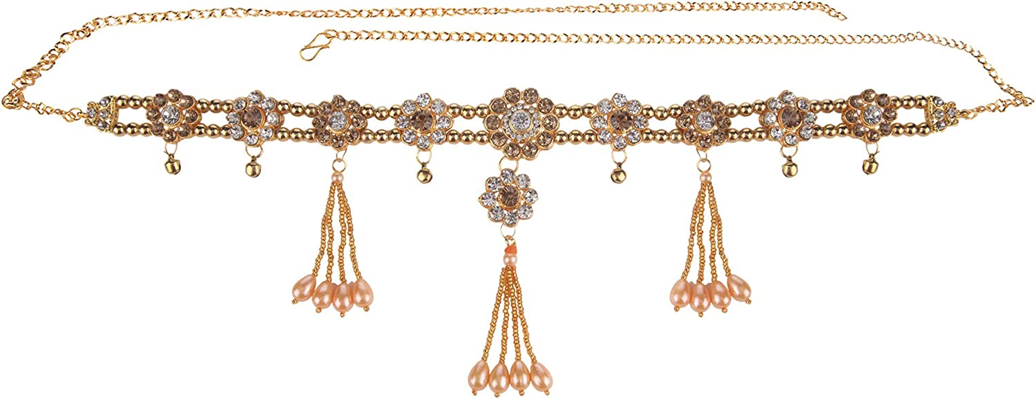 Ladies Diamante Bridal Prom Party Arm Band Crystal Belly Dance Costume Jewellery