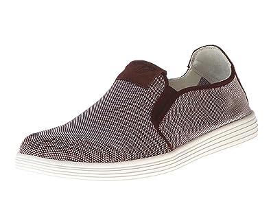Climacool 02/17 PK, Chaussures de Gymnastique Homme, Blanc Cassé (FTWR White/FTWR White/Grey Three F17), 46 EUadidas