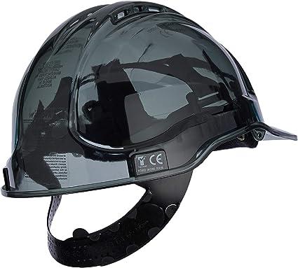 Head Diameter : 7.5mm X-Xiazhi-wj Escariadores H8 de Cobalto M35 de 7.5-10.4 mm H8