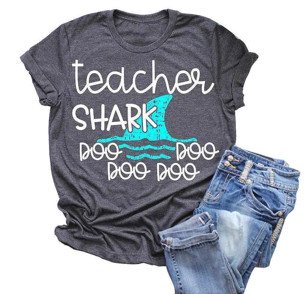 The Best Shark Ir 141 Ihut