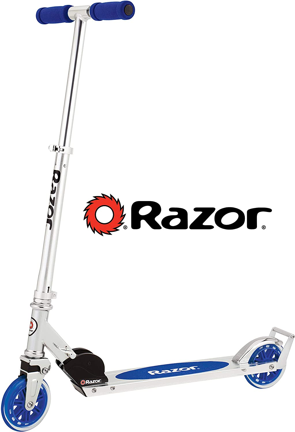 Top 10 Best Razor Scooter (2020 Reviews & Buying Guide) 6