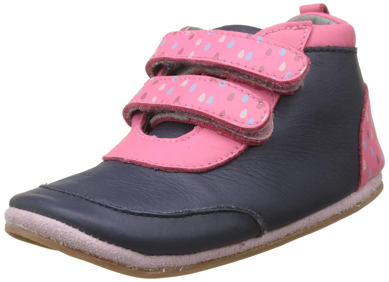 Robeez Raining, Chaussures de Naissance Mixte bébé
