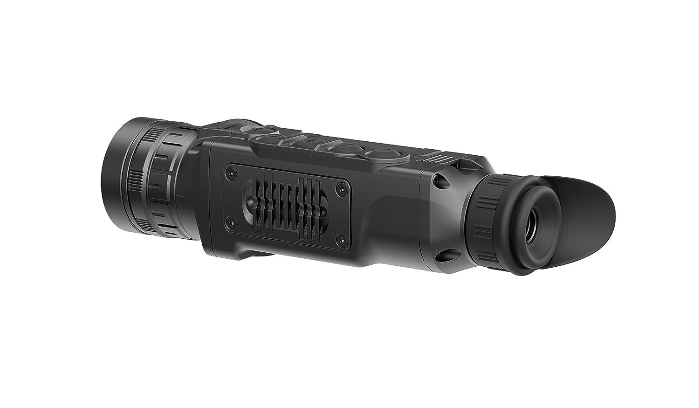 Pulsar Helion XQ38F Cam/éra Thermique Vision Nocturne Mixte Adulte Noir