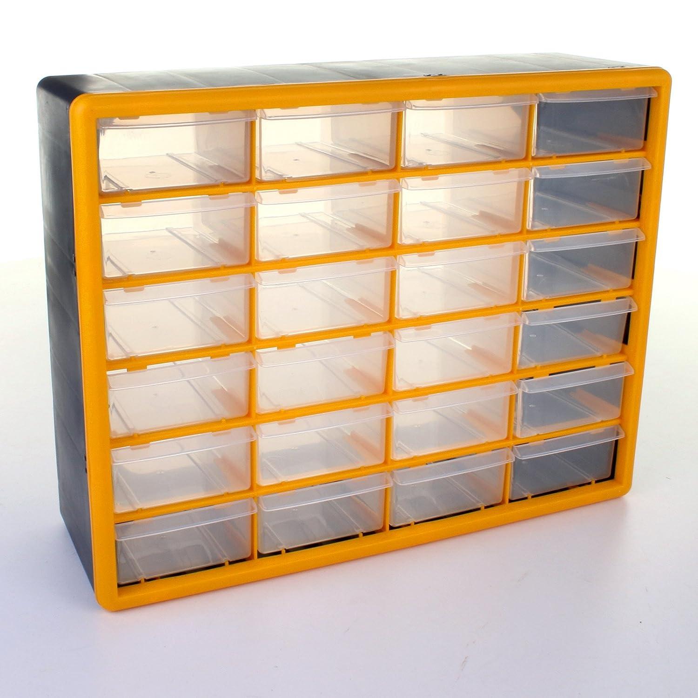 Marko Tools Drawer Cabinet Storage Chest Garage Organiser Tool Fixing Screw Nut Bolt Nails (40 Drawer) Amazon.co.uk Kitchen u0026 Home & Marko Tools Drawer Cabinet Storage Chest Garage Organiser Tool ...
