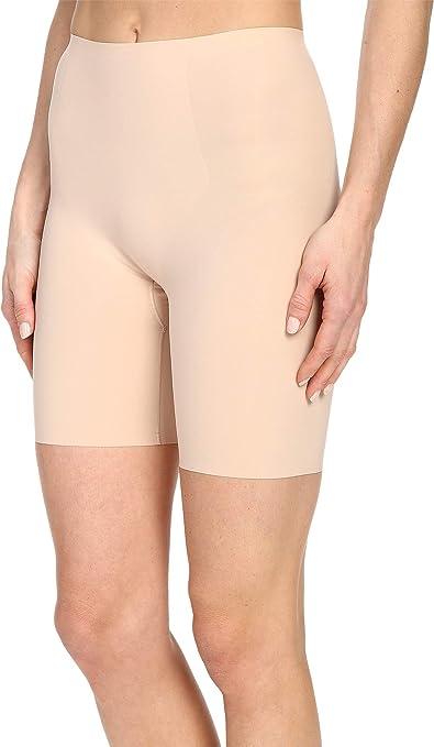 NEW SPANX Brand Women Slimming Thinstincts Mid Thigh Shorts Underwear 10005R
