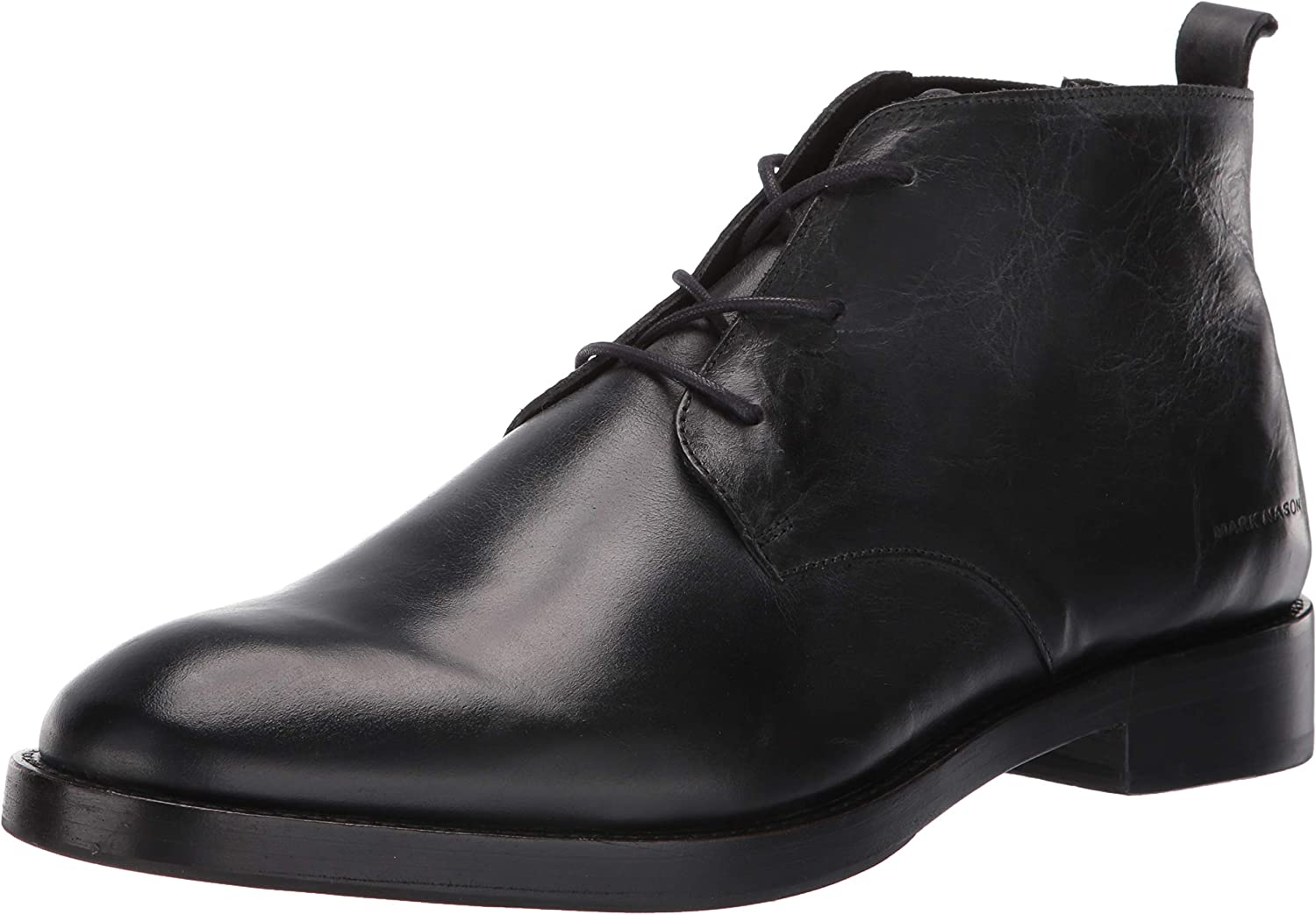 Mark Nason Men's Boot All stores are sold Max 76% OFF Eastwood Fashion