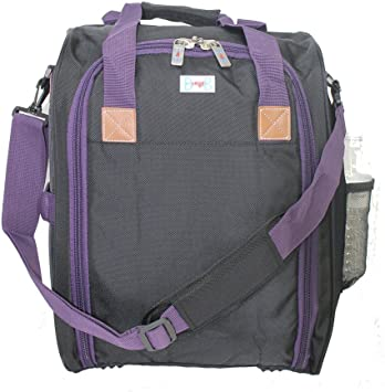 Amazon Com New American Airlines Free Personal Item Under Seat Luggage Travel Gear,House Of The Rising Sun Piano Chords Easy