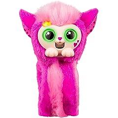 295eefb33cf4 Amazon.com: Stuffed Animals & Plush Toys: Toys & Games: Stuffed ...