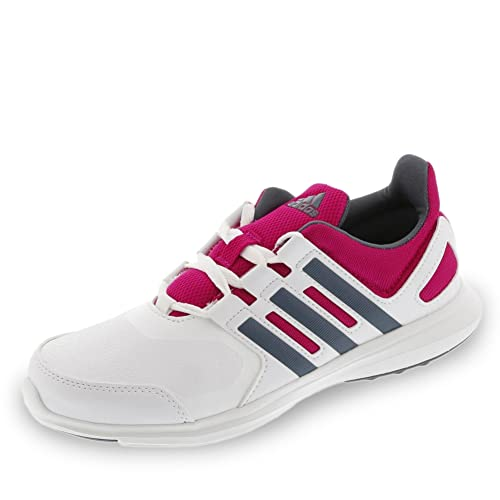 differently 9f5a5 bf91d adidas Hyperfast 2.0 K - Zapatillas de Running para niño adidas  Performance Amazon.es Zapatos y complementos