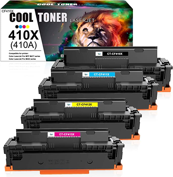 Top 10 Hp 52 Tricolor Ink Cartridge