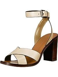 Dolce Vita Women's Nala Sandal