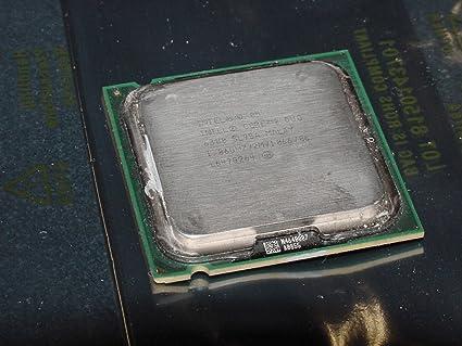 intel core 2 duo 1.8 ghz vs pentium d