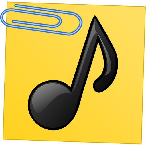 Lyrics (Lyric Software compare prices)